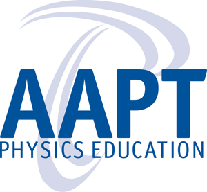 Physics Photo Contest - ASDAN CHINA 阿思丹学院—赋能受益终身的核心素养