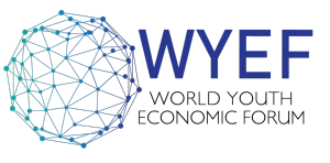 World Youth Economic Forum (WYEF) - ASDAN CHINA 阿思丹学院