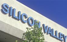 Silicon Valley Incubator