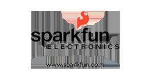 美國電子開源硬件巨頭 Sparkfun