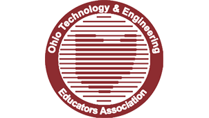 Ohio Technology and Engineering